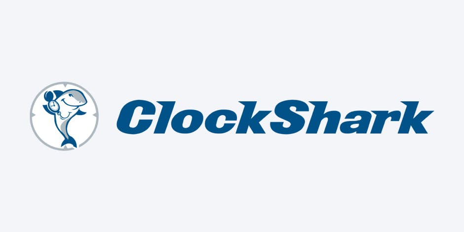 6 New ClockShark Features You Asked For