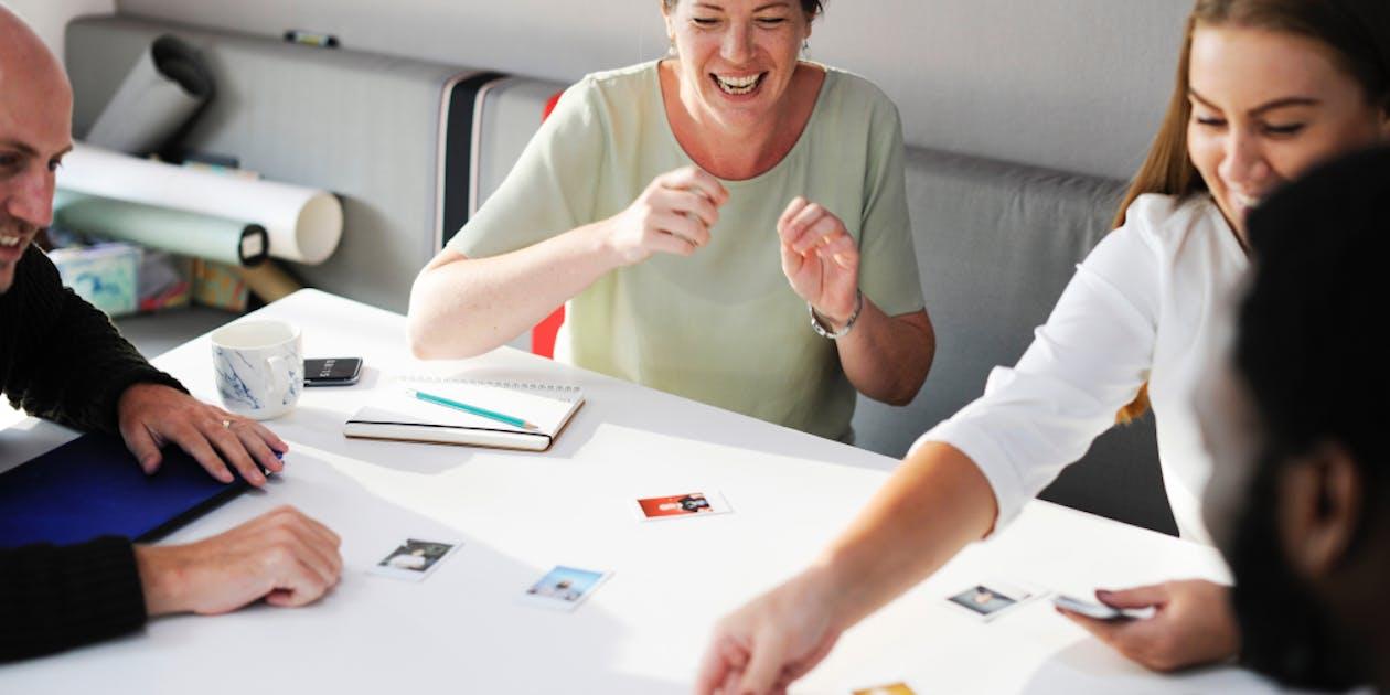 38 Employee Appreciation Ideas for Every Team