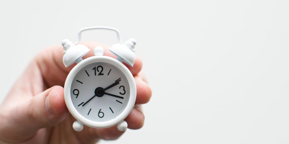 The 7 Best Time Tracking Apps of 2020