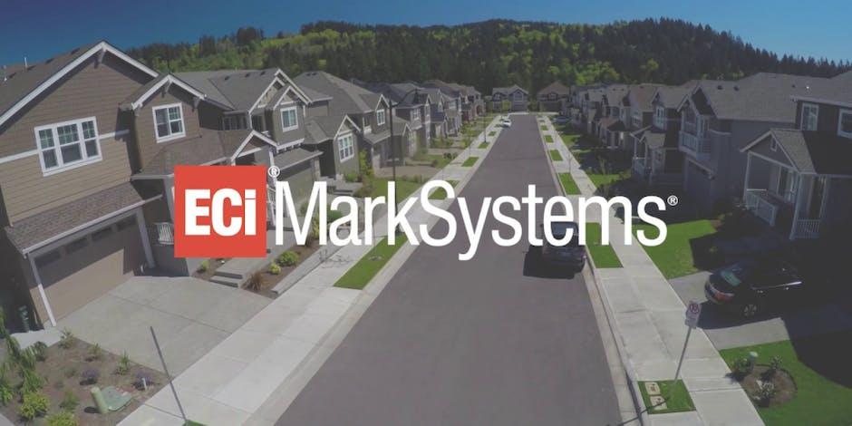 MarkSystems Review - Homebuilder Management Software
