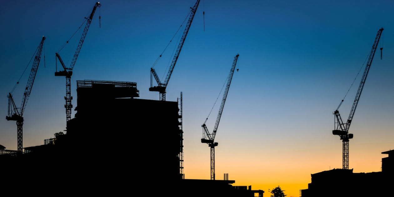 How to Increase Construction Companies Sales