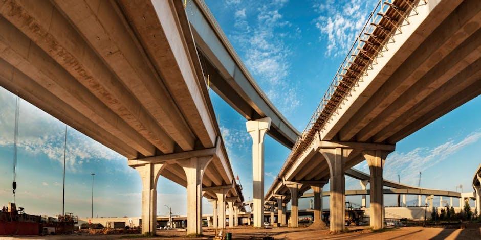 Total Project Logistics Suite Review