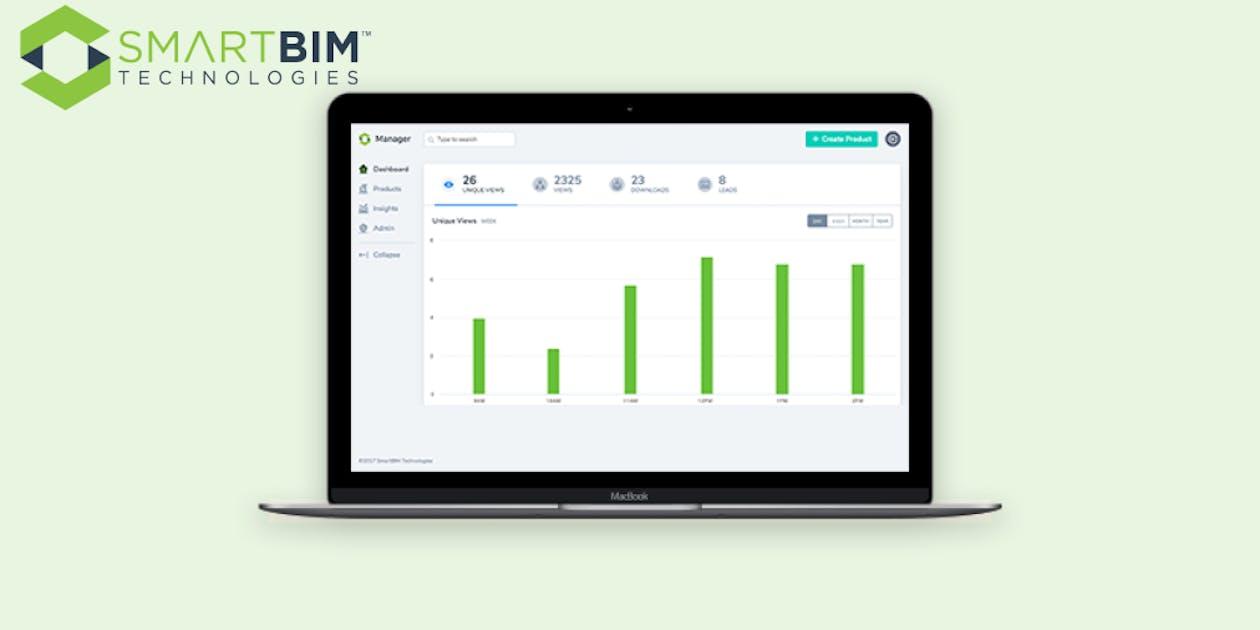 SmartBIM Technologies Review