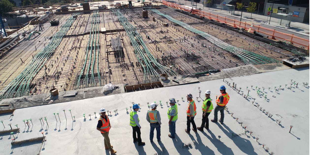 How clients accidentally sabotage construction projects?