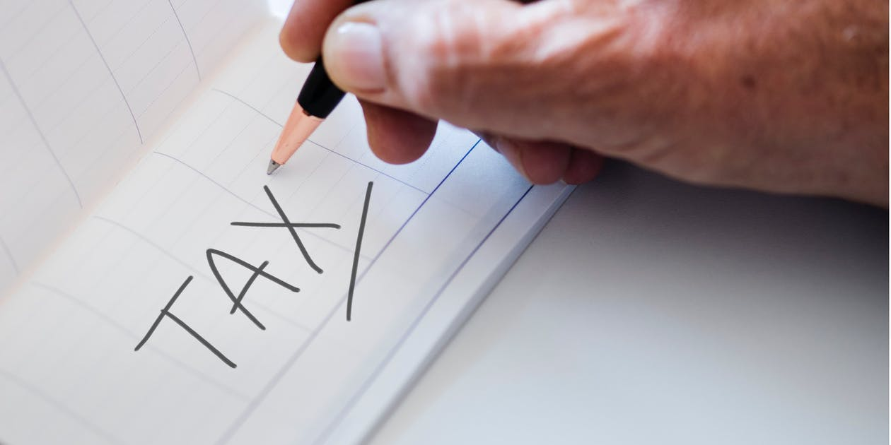 How to Overcome Construction Sales Tax Woes