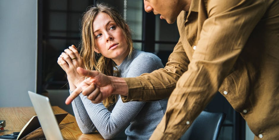 Is There Really a Generational Disconnect in Business?