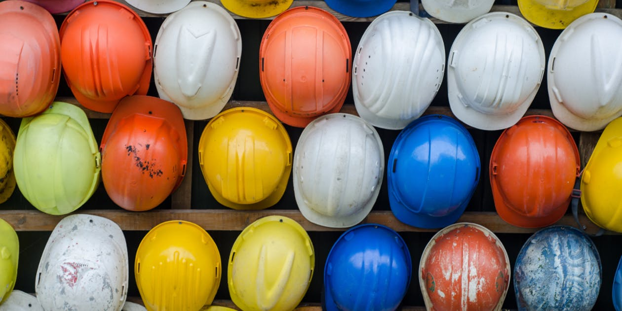Why Is Safety Important On Your Construction Project?