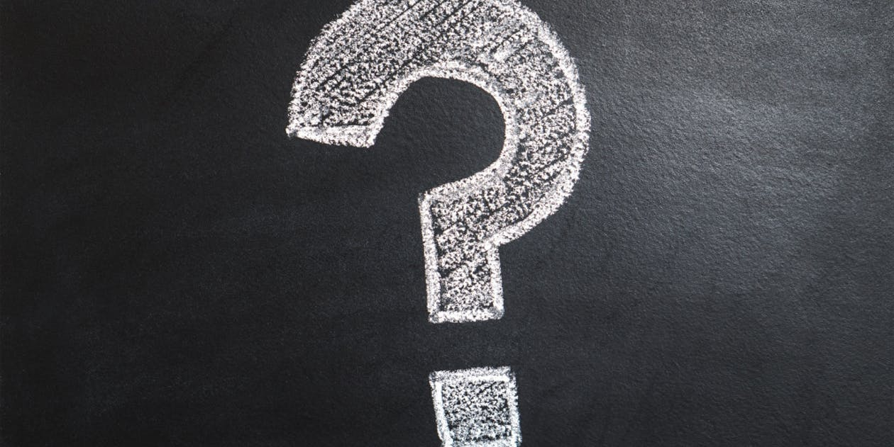 10 Questions to Ask When Bidding on a Construction Project