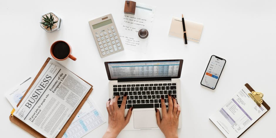 Claiming Business Expenses Checklist: How To Get Things Right