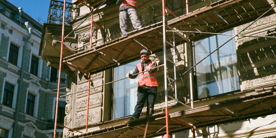How to Assure the Construction Workforce of the Future