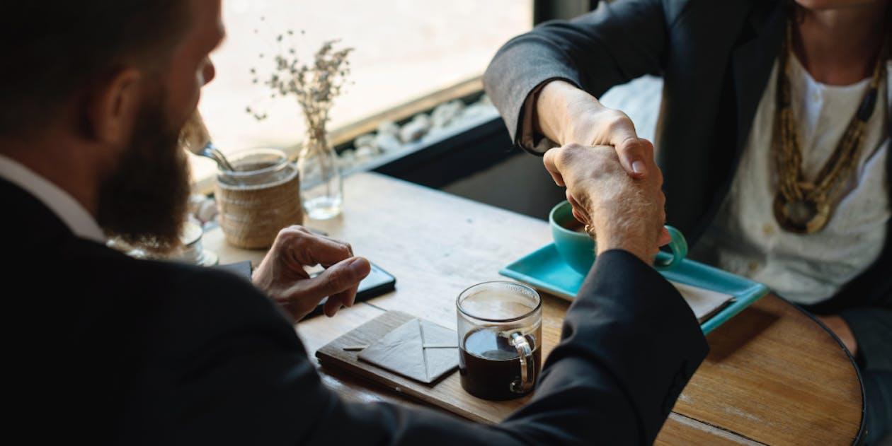 5 Keys to Successfully Increasing Staff
