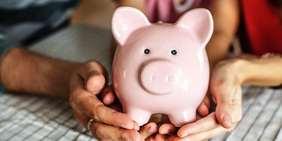 12 Ways To Improve Construction Project Cash Flow