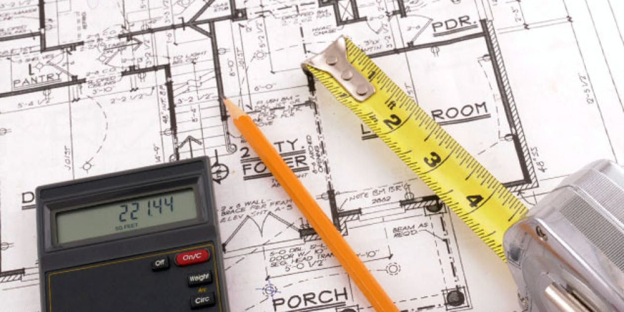 How to Quote Your Construction Projects