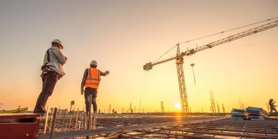 What is Construction Material Management?
