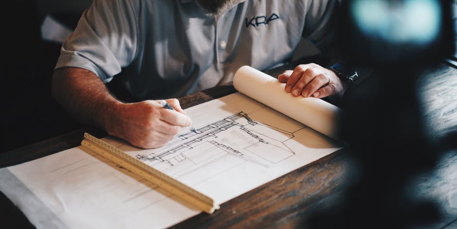 Your Construction Project is in Trouble – Who are you Going to Blame?