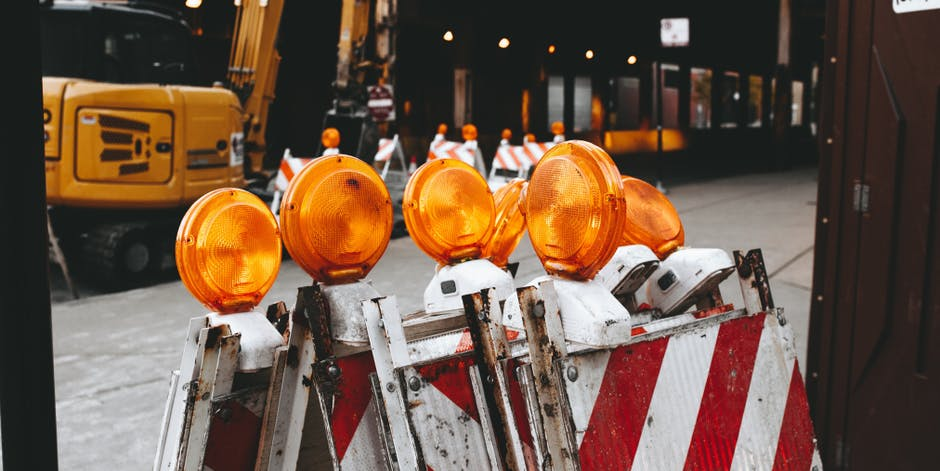 How To Deal with Construction Inconveniences on Your Project?