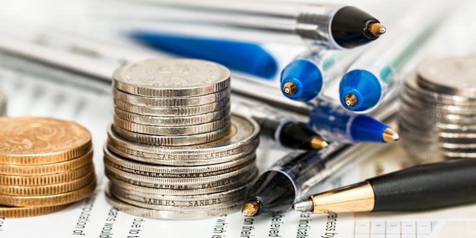 Construction Pricing: Facts, Estimates, and Contingencies