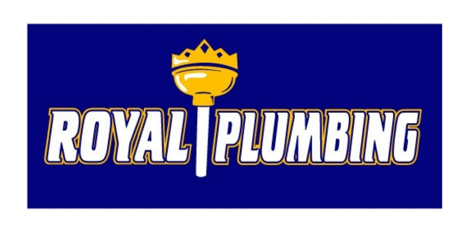Royal Plumbing Testimonial:  Quitting Paper Time Sheets and Boosting Profit Margins
