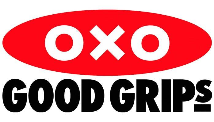 Case Study: OXO International