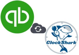 Easy Integration With QuickBooks With Time Tracking & Scheduling Services