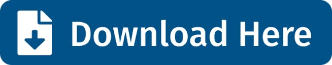 Download Here - ClockShark