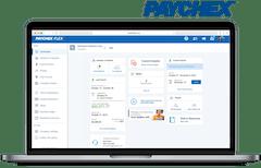 Paychex Integration
