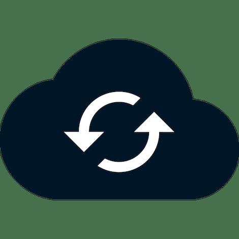 ClockShark Integration
