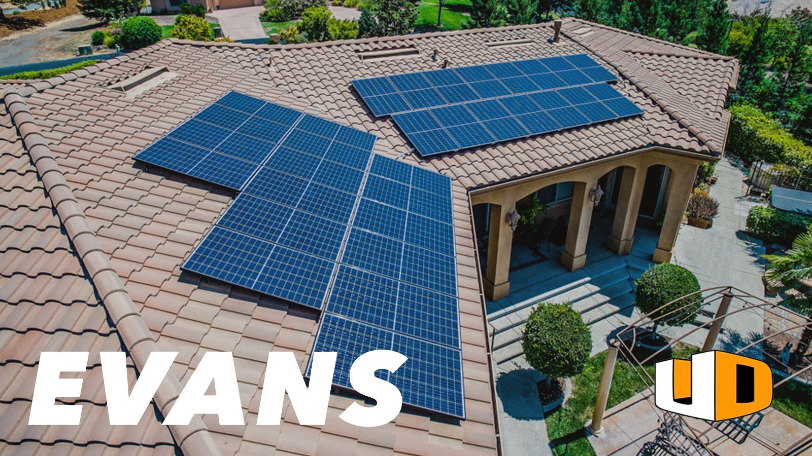 Urban Design Solar Spends Only 30 Minutes a Week on Payroll With ClockShark