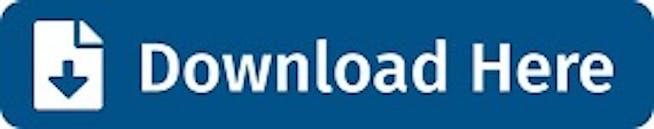 Download Now ClockShark