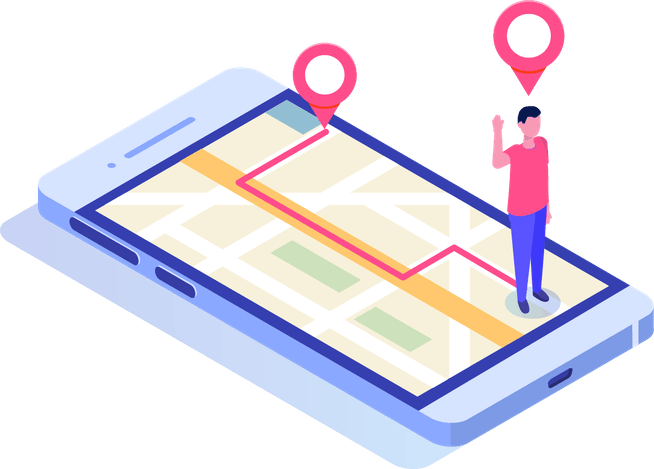 Introducing GPS Time Tracking to Your Field Workers