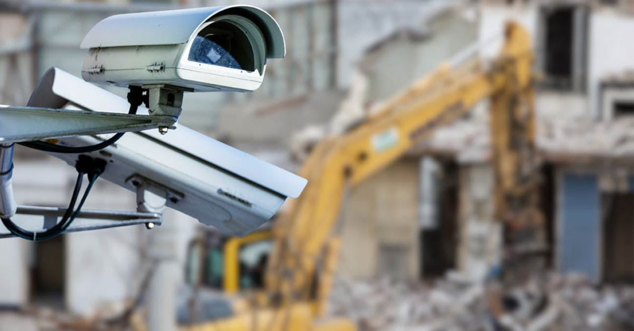 Corruption, Fraud and Theft in Construction