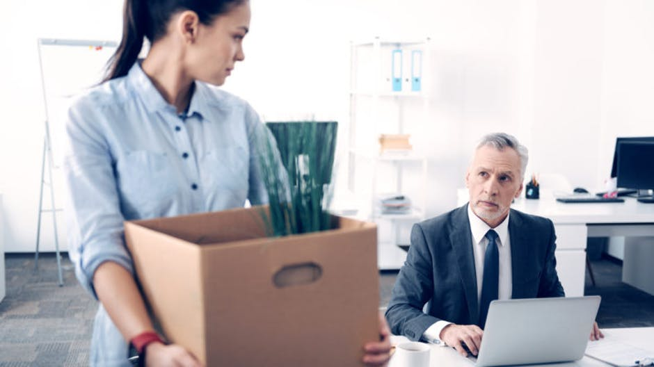 High Employee Turnover? The Sooner You Know the Better