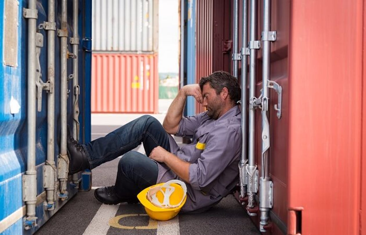 What Every Construction Manager Ought to Know About Fatigue Management