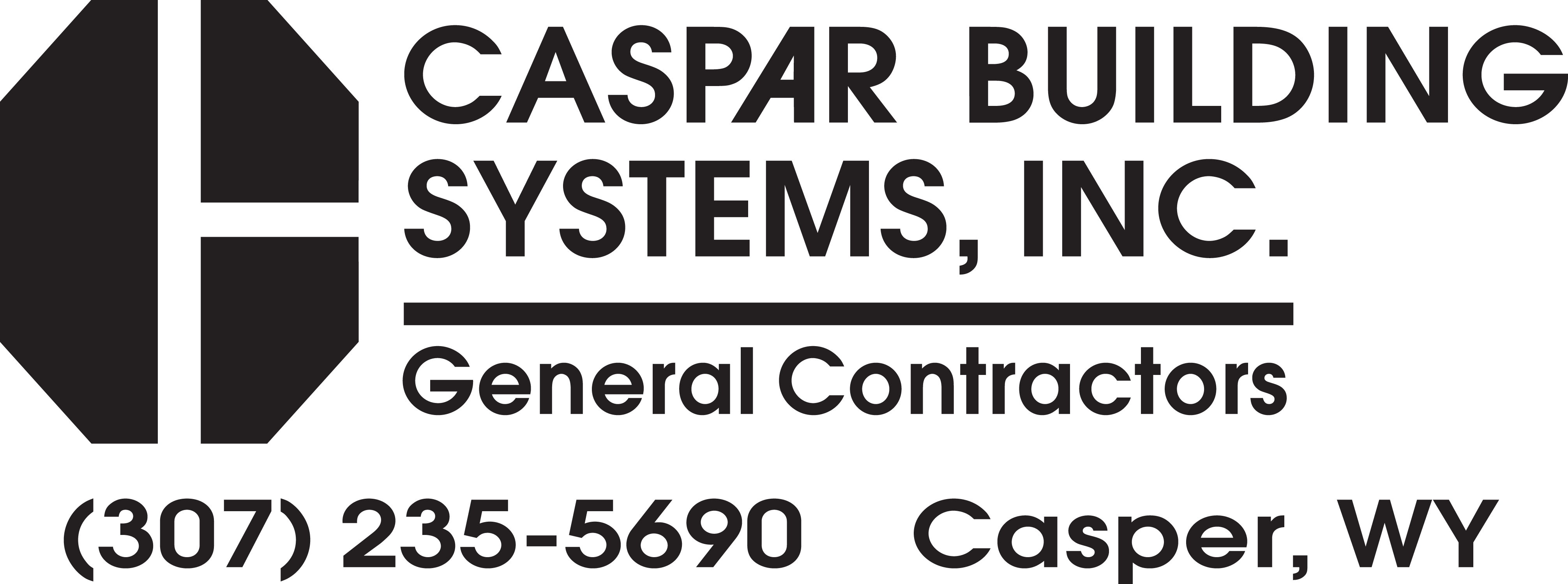 Caspar Building Systems saves $12,000 a year with ClockShark