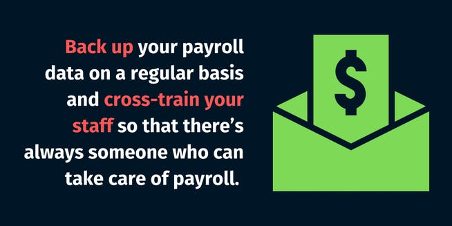 Tips for How to Manage Payroll More Effectively