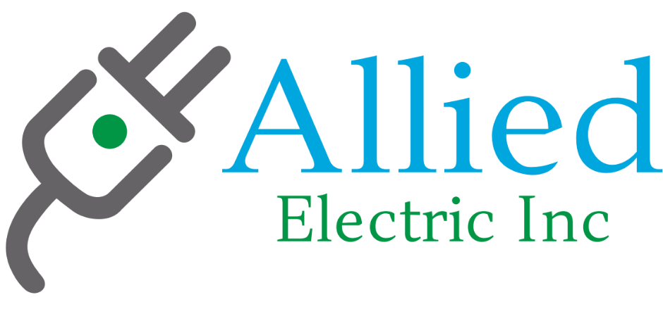 Allied Electric Inc: From Static Spreadsheets to Surging Software