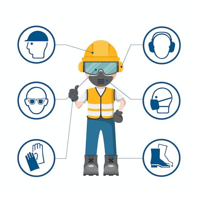 Construction Marketing Tips