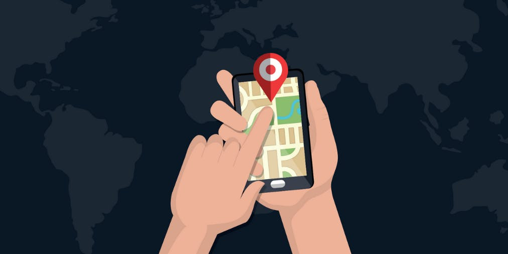 Common GPS Time Tracking Myths & Misconceptions
