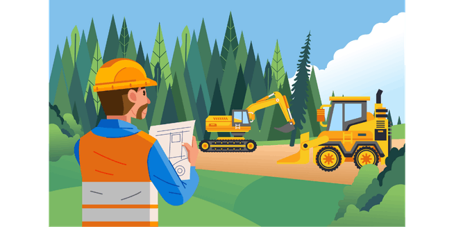 11 Must-Have Skills of Field Supervisors