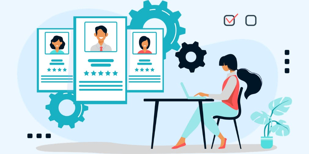 Attract Top Talent with Better Recruitment Methods