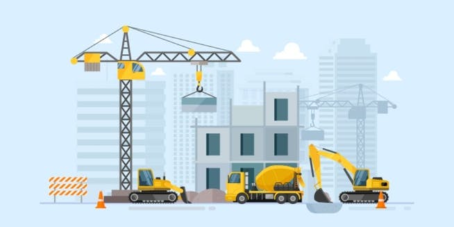 How to Successfully Manage Cash Flow in Construction