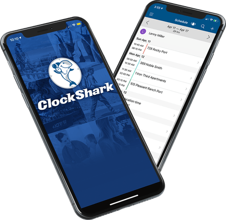 ClockShark Quotes - All your workflow. All in one place.
