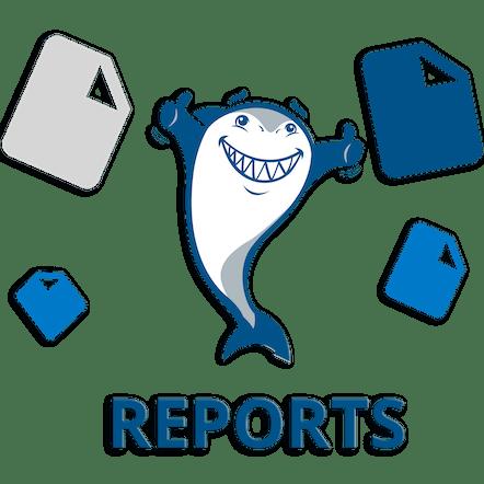 ClockShark Timesheet Reporting - All your data. At your fingertips.