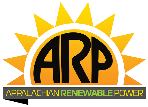Appalachian Renewable Power Systems logo