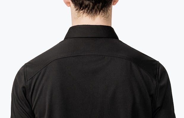 Apollo Polo Black - Image 5
