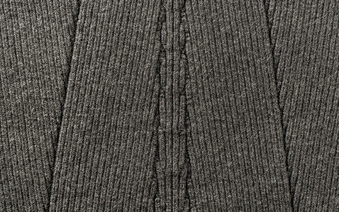 3D Print Knit Main Image