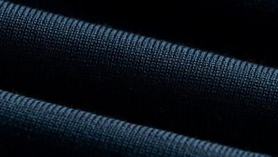 Atlas fabric roll