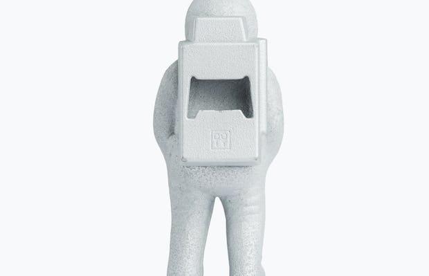 Houston Bottle Opener Image 3