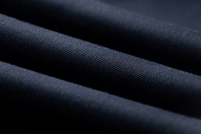 fusion pant fabric roll