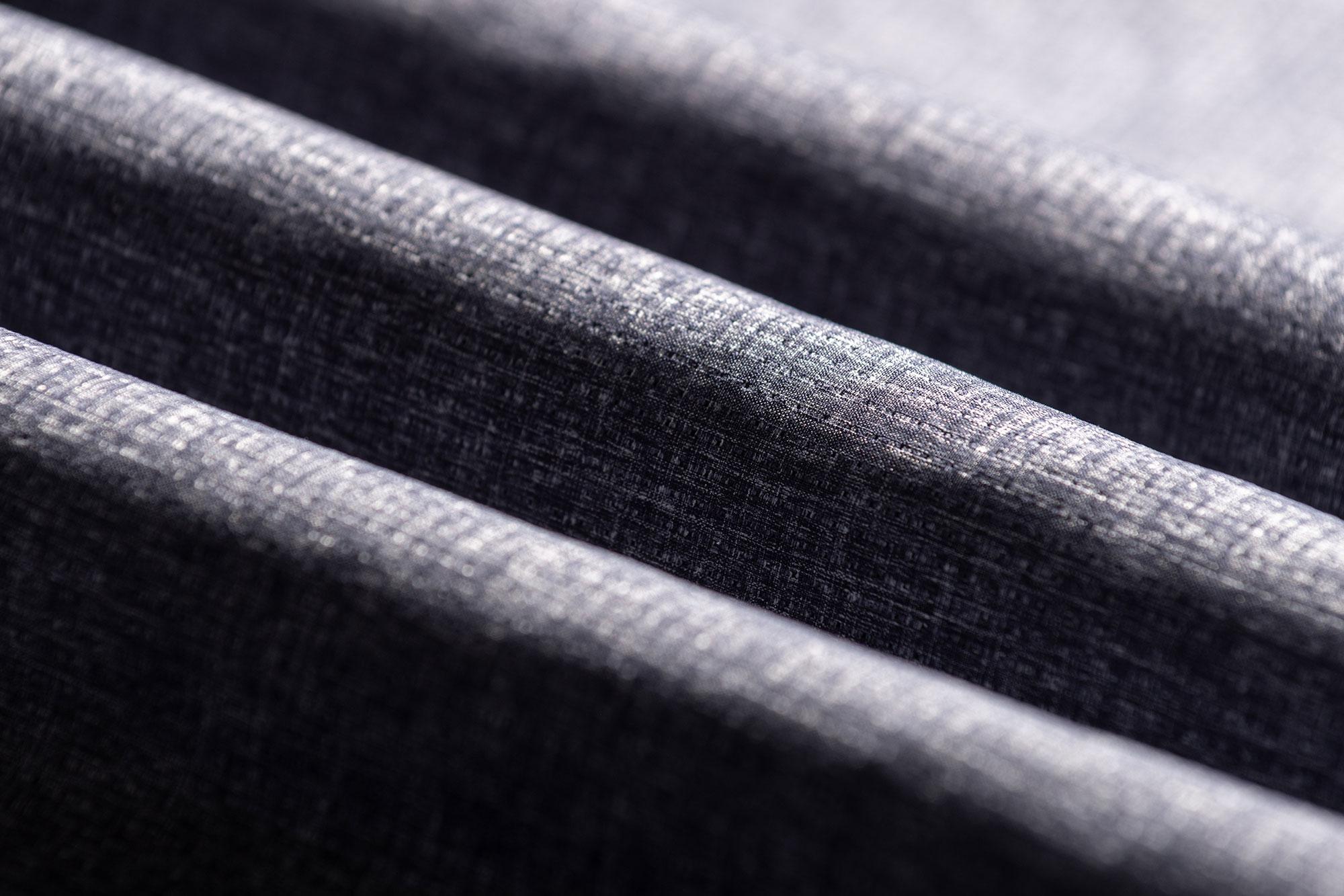 Dot Air Fabric Roll